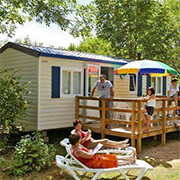 Ardeche-camping-Mobil-Home-huren-Camping-Domaine-de-Chaussy-Frankrijk-2