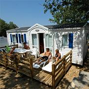 Ardeche-camping-Stacaravan-huren-Camping-Aluna-Vacances-Frankrijk-2