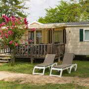 Ardeche-camping-Stacaravan-huren-Camping-La-Bastide-en-Ardeche