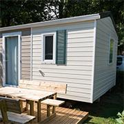 Ardeche-camping-stacaravan-huren-Camping-Saint-Amand-Frankrijk-1