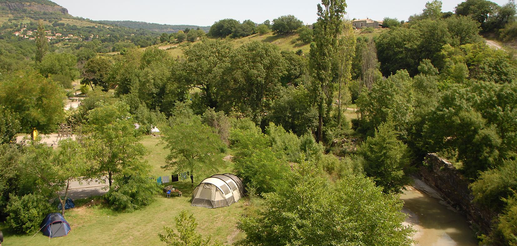 Goedkoop-vakantie-Ardeche-Frankrijk