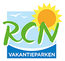 RCN-Ardeche-Campings-Frankrijk