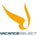 Vacanselect-Ardeche-Campings-Frankrijk
